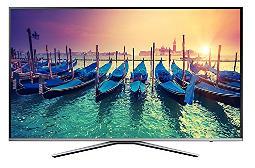 Samsung UE40KU6400 4K Ultra HD