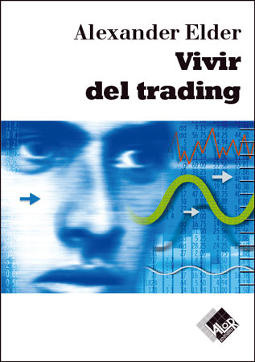 Tu primer tema - Página 2 Vivir-del-trading