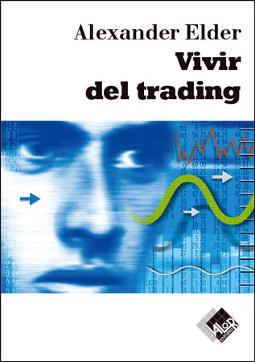 Portada de Vivir del Trading