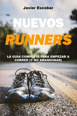Portada de Nuevos Runners