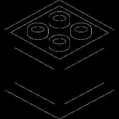 páginas de arquitectura