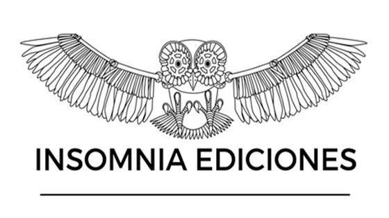Insomnia Ediciones