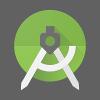 Icono de Android Studio
