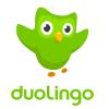 Icône Duolingo