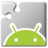 Icono de Google App Inventor