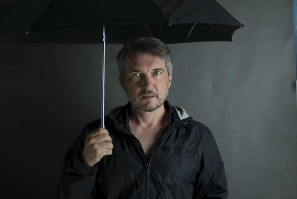 Fotografía de Miloš Urban