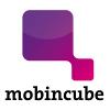 Icono de Mobincube