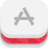 Icono de RubyMotion