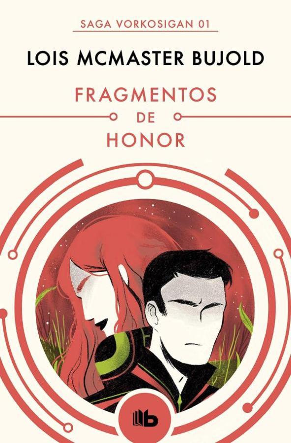 Fragmentos de honor