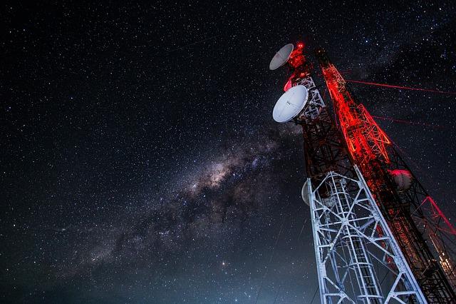 Aplicaciones móviles para escuchar radios del mundo en vivo